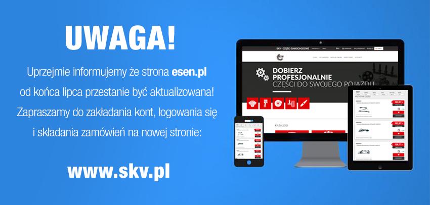 WWW.SKV.PL