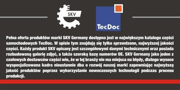 SKV_Germany_opinie_pompa